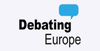 debating-europe_slider