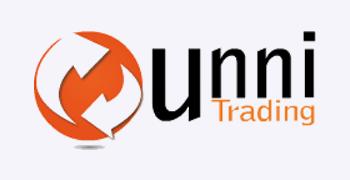 unitrading_slider